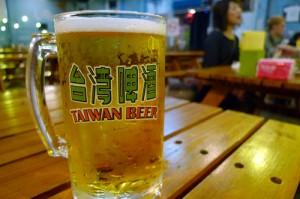 beer_taiwanb08